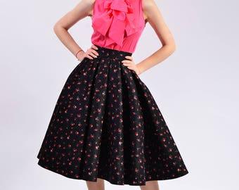 Marisa skirt