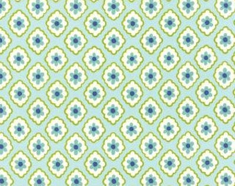 One for You, One for Me by Pat Sloan for Moda - One Yard - 43044 15