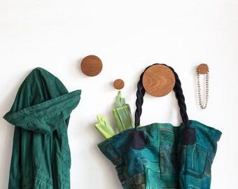 Modern Wall Coat Rack coat hook set wall hooks modern wall hooks modern coat hooks