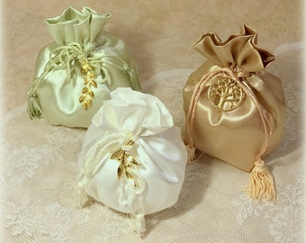 Wedding Favors.Greek Favors.Orthodox wedding Favors.Greek Olive wedding favors.Bomboniere.Grecian bomboniere.Bridal Shower party.Guest Gifts