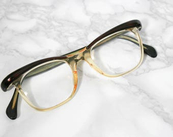 Spectacles Etsy