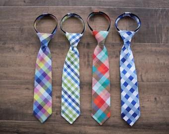 toddler tie, tie for boys, toddler tie for boys, toddler tie, toddler tie for baby boys, toddler tie, tie for boys, toddler tie