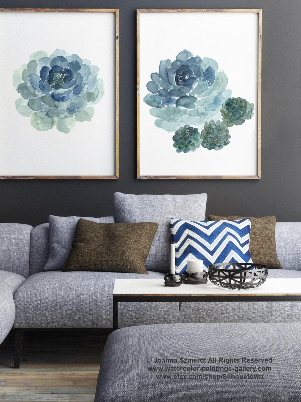 Pinterest Living Room Wall Art