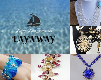 Jewelry Layaway Today Easy Payment Plan Free Layaway Affordable Simple Customized Layaway Plans Available Flexible Layaway Payment Plan