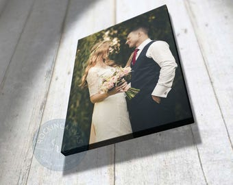 All Sizes Photo To Canvas Canvas Art Print Sister Family Picture  My Photo to Canvas  Prints Your Image Turn Into Canvas Custom Canvas Print