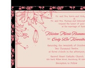 Pocketfold Invitation Sui...