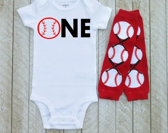 baby boy cake smash outfit - Baby boy 1st birthday outfit - Birthday outfit boy 1st birthday outfit boys One year shirt One year old outfit