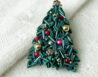 """Shop """"christmas jewelry"""" in Brooches"""