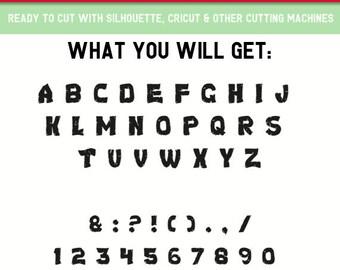 Turtles SVG Font, Turtle Monogram Fonts,Ninja Font SVG,Font Svg, Ninja Turtle svg, Mutant svg,Alphabet svg,Alphabet Font svg,Mutant font svg