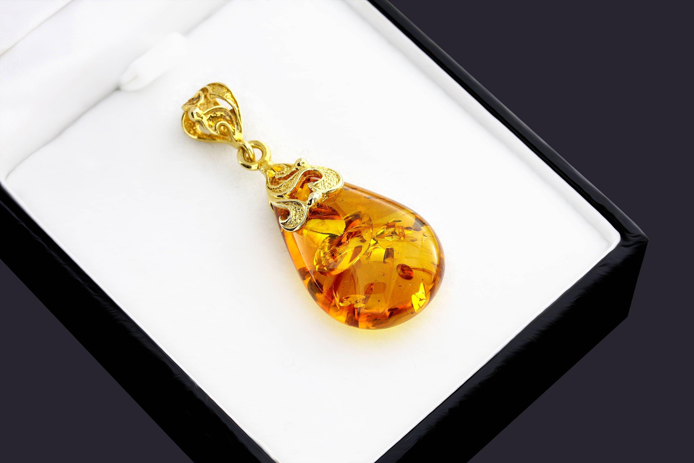 Silver stone pendant cognac amber pendant baltic amber pendant silver stone pendant cognac amber pendant baltic amber pendant amber pendant baltic amber jewelry cognac stone pendant aloadofball Images