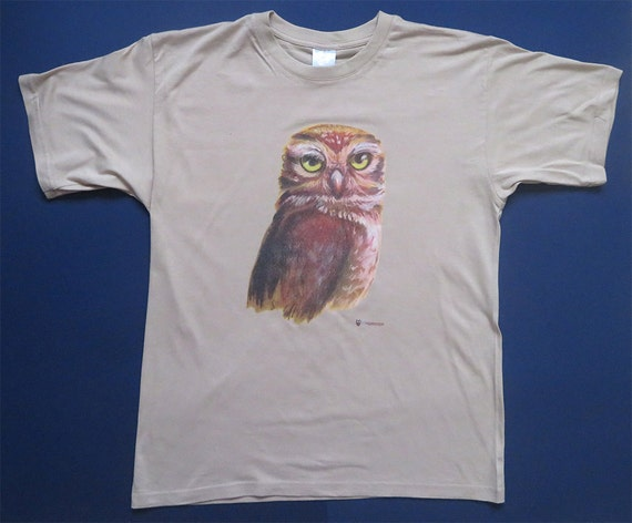 Owl shirt t shirt design owl t shirt owl drawing owl T shirt with owl design