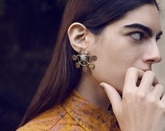 20% off Linda earrings