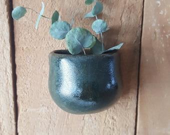 Mini Wall Vase