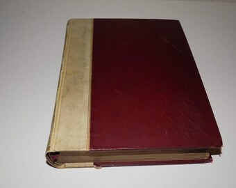 Antique Collectible Lyra Elegantiarum No.155 by Frederick Locker-Lampson in 1891