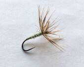 Sparklebomb Kebari (3 flies)