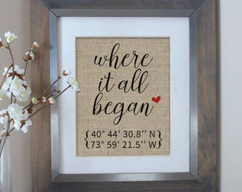 Engagement Gift, Wedding Gift, Engagement, Engagement Gifts, Anniversary Gifts for Boyfriend, Husband Gift for Husband, Bridal Shower Gift