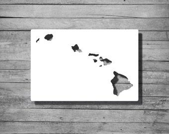 Erasable Us Map Etsy - Us map dry erase