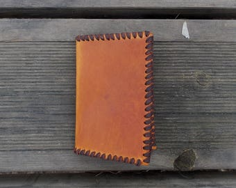 Leather wallet women, wallet leather man, wallet leather, wallet leather, leather brown, wallet girl, leather, leather, purse, handicraft