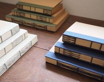 RIM by dibdee.binder