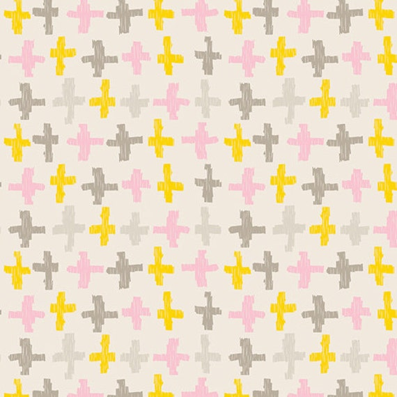 Boppy Cover >> Wonderful Things Joy Crossroads in Yellow >> Boppy Lounger Nursing Pillow MADE-to-ORDER yellow plus boppy, grey pink boppy