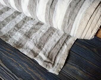 tissu au metre etsy. Black Bedroom Furniture Sets. Home Design Ideas