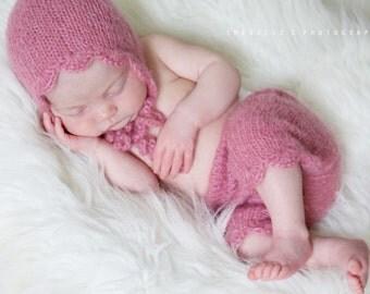 Baby Photo Prop, Newborn Props, Baby Girl Props, Photographer Gift, Newborn Clothes, Baby Girl, Baby Girl Gift, Photography Props, Baby Prop