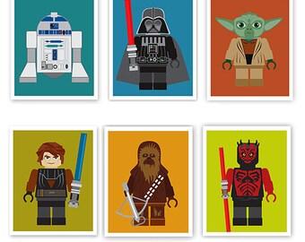 Superhero Wall Art super hero wall art | etsy