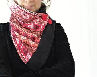 Neck warmer for winter, snood for women's, scarve , neck warmer, snood, scarf, winter cowl, bandana