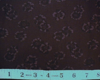 1 YD - Sandhill Plums by Kansas Troubles from MODA Fabrics