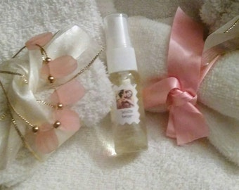 Perfume Spray~Spray Perfume~Body Spray~Gift For Her~Birthday Gift~Mothers Day Gift~Perfume~