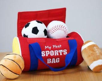 Baby Shower Gifts For Boys, Baby Shower Gift Ideas For Boys, Gifts For Newborn Baby Boy, Baby Boy First Birthday, Birthday Gift Baby Boy 1
