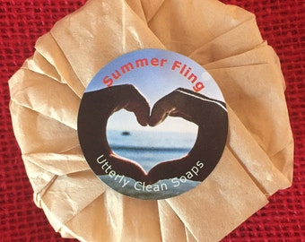 Summer Fling*