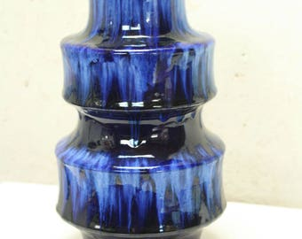 west german pottery by scheurich 267-20