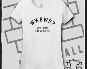 Gossip Girls, Gossip Girls shirt, Gossip Girls tshirt, womens gift, gift for her, gift For Women, netlix, funny shirts, tshirt, shirt