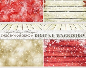 Digital Backdrop,Photo Backdrop,Digital Background,Digital Backdrop Winter,Backdrop Digital, Digital Photo Backdrop,Photography Backdrop
