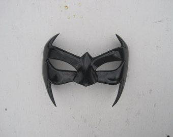 nightwing mask