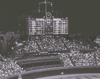Chicago Cubs Photos, World Series 2016 Chicago Cubs, Cubs Fans Memorabilia, Cubs Baseball, Baseball Fans, Chicago Cubs Photography, Baseball