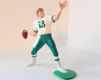 Dan Marino Figurine by Starting Lineup