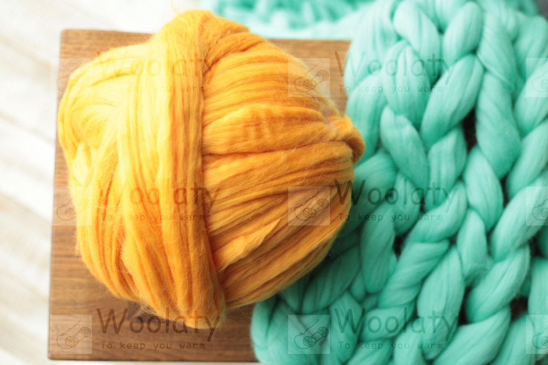 super chunky yarn merino chunky yarn merino wool super yarn. Black Bedroom Furniture Sets. Home Design Ideas