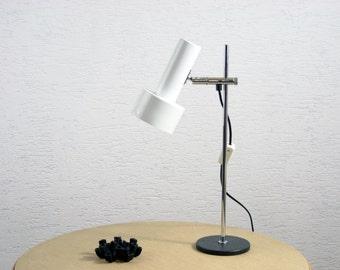 Starlux style desk lamp