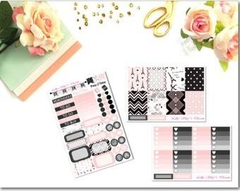 Pink Paris Kit