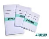2018 calendar printed-midori-fauxdori-planner-travelers notebook-A6-Passport-Regular