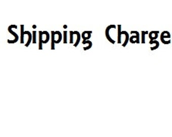 Oversize Shipping Surcharge