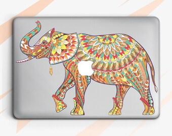 Macbook Air 13 Cover Macbook Laptop Case MacBook Pro 13 Case Apple Accessories Mac Pro Cover MacBook Pro Retina 15 Case Mandala RAM0053