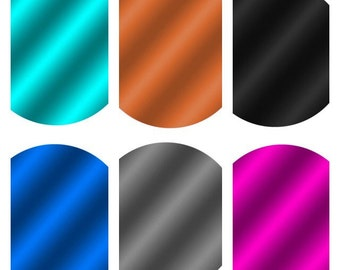 Foil htv, foil heat transfer vinyl, foil htv sheets, metallic vinyl, metallic htv