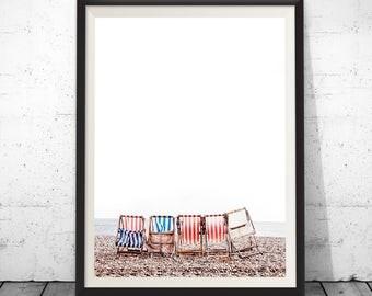 Sea Shore, Beach Printable Art, Coastal Wall Art, Beach Decor, Beach Print Decor, Nature Print, Beach Print, Beach Prints, Beach Photography