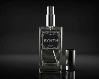 Synth, Perfume