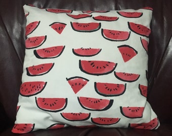 Watermelons (Cushion Cover)