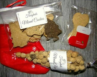 """Shop """"dog stocking christmas"""" in Food & Drink"""