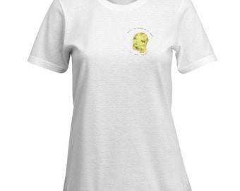 Narcissist T Shirt